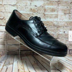 Florsheim Men's Thacker Leather Oxford Dress Shoe